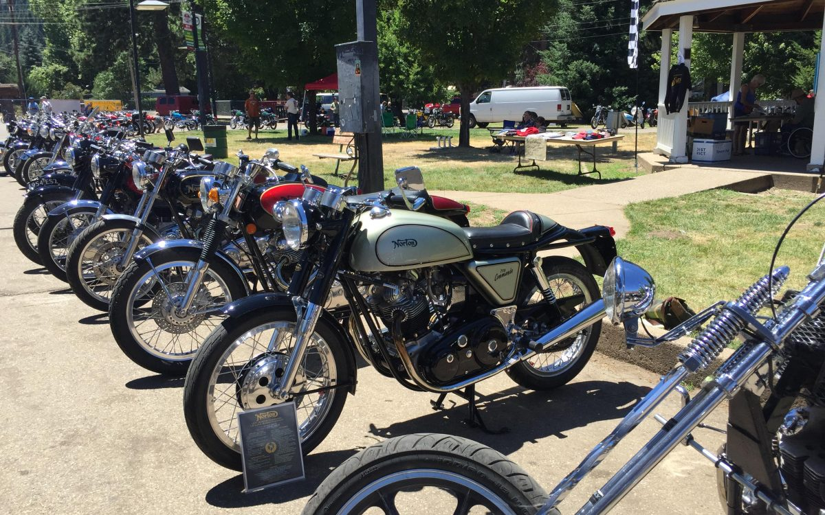 May 18th & 19th – OVM May Show & Swap Meet